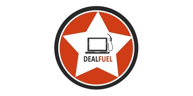 DealFuel Deals