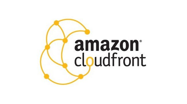 Amazon CloudFront Service