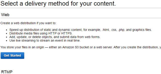 To save the files, you have to put the CDN account URL to transport all files from your WP-website to your CDN account.