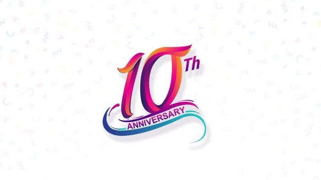 Elegant Themes Anniversary