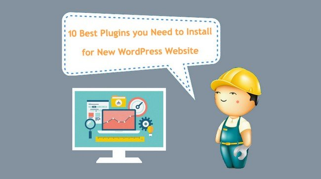 10 Best Plugins