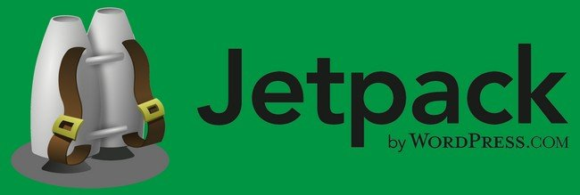 The Jetpack plugin provides all three services designing, marketing, and security.