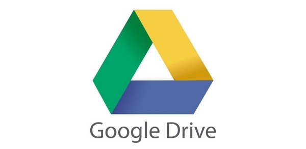Google brings together cloud storage and a comprehensive set of office tools in Google Drive.