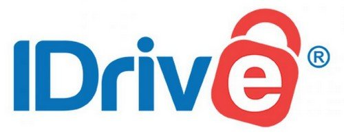 IDrive is another reliable cloud storage.