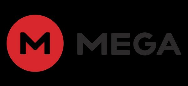 Mega is a much-acclaimed cloud storage service.