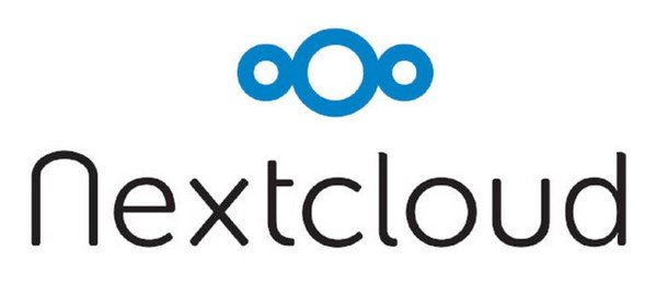 NextCloud is a DIY cloud storage solution that is available in the form of free software.