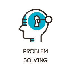 Creating Value with Problem Solving.