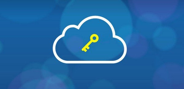 iCloud is the cloud storage service by Apple and is aimed specifically for iOS and Mac users.
