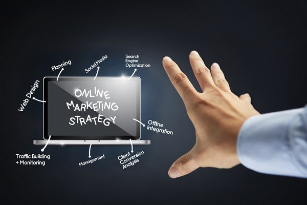 Optimizing Marketing Campaigns