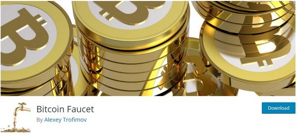 With the Bitcoin Faucet WordPress Plugin you can create a separate list for many Cryptocurrencies.
