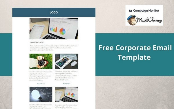 Freebies for Your Creative Projects - Converting leads into customers? Email brings out the best result.
