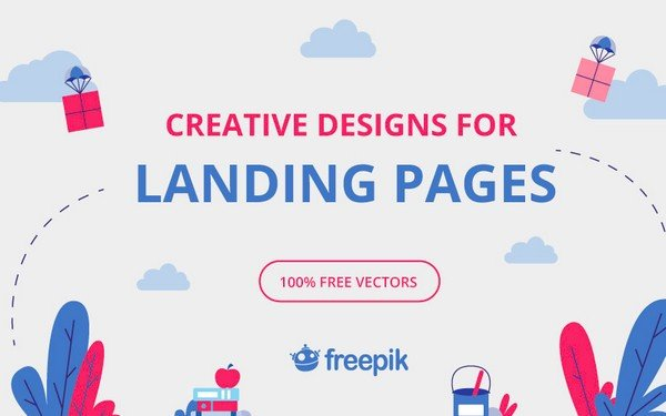 This freebie offers you awesome designs to choose from.
