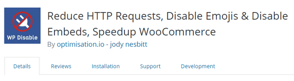 With WP Disable you can load different fonts asynchronously, remove query strings etc.