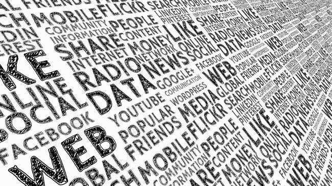 Content Marketing in WordPress