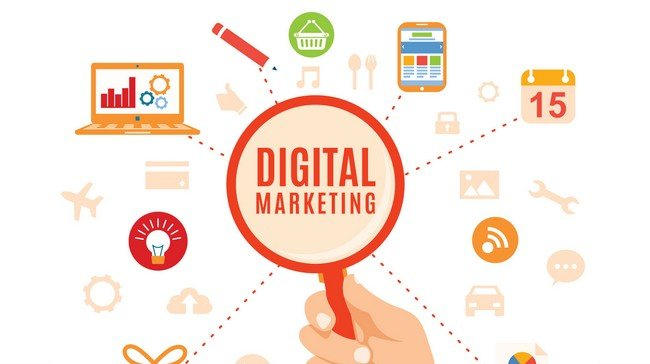 Make Sure Your Digital Marketing Strategy is Results-Driven