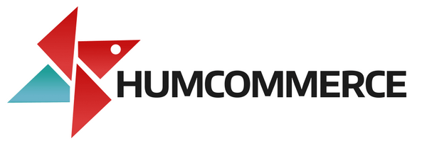 HumCommerce is a e-commerce conversion optimization tool.