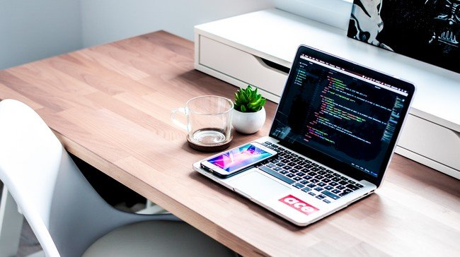 Future of Digital Marketing in Mobile App Development