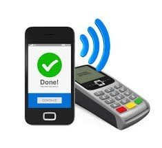 Mobile Point-On-Sale is one feature of payment that is already supporting the use of cards.