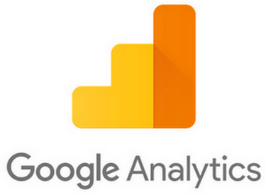 Boost Your Conversions - With Google Analytics you get an incredible view into your site guests.